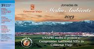 PREMIO COMPROMISO AMBIENTAL 2019