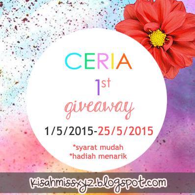 http://kisahmissxyz.blogspot.com/2015/05/jom-join-ceria-1st-giveaway.html