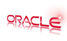 Oracle Corporation company image