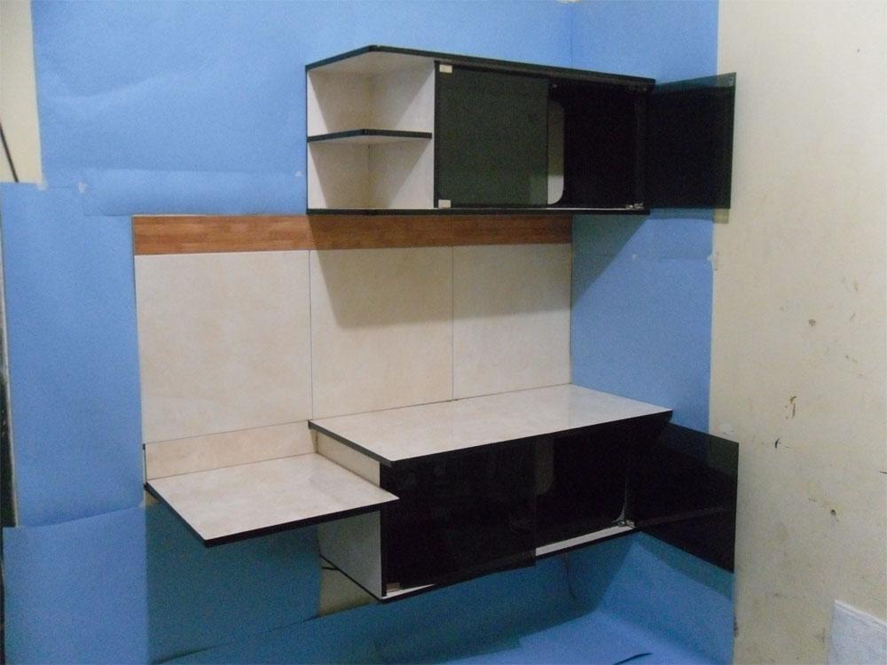 granita furniture April 2020