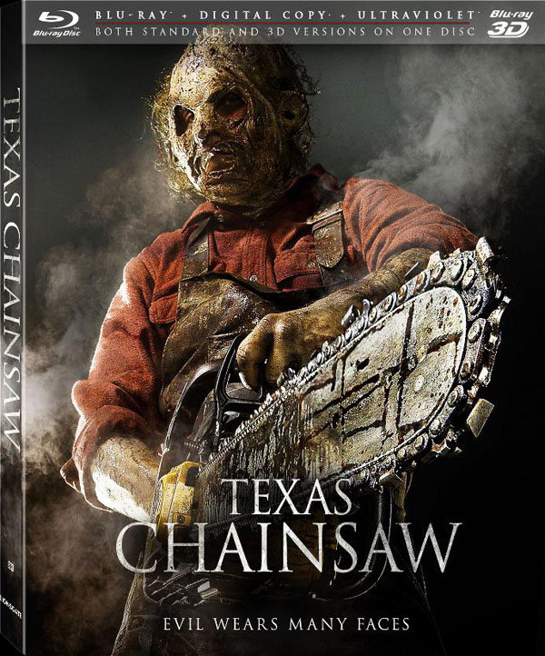 Texas Chainsaw (2013) Tamil dubbed movie download
