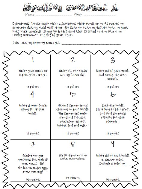 Spelling Flipper Reference for Spelling Rules Homeschool A20