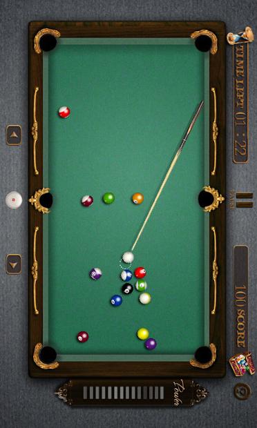 Tải Pool Master Pro miễn phí