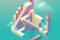 Monument Valley BankDROID