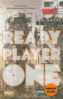 http://www.bookdepository.com/Ready-Player-One-Ernest-Cline/9780099560432/?a_aid=jbblkh