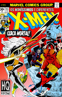 http://www.mediafire.com/download/qhf7erjiclfk8ft/Os%20Fabulosos%20X-men%20103.cbr
