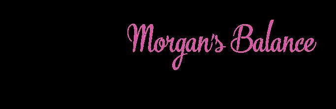 Morgans Balance