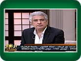 برنامج العاشرة مساءاً مع وائل الإبراشى حلقة الأربعاء 22-6-2016