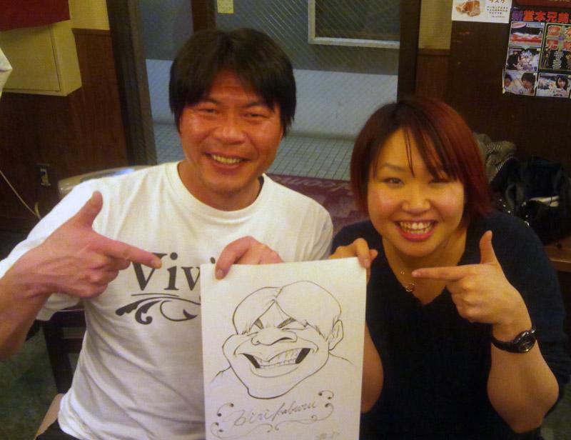 川崎憲次郎の画像 p1_29