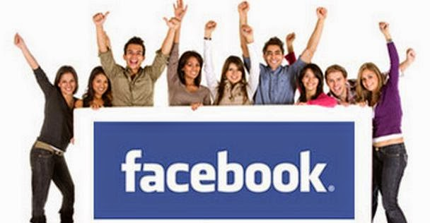 Increase Likes on Facebook Business Page image photo
