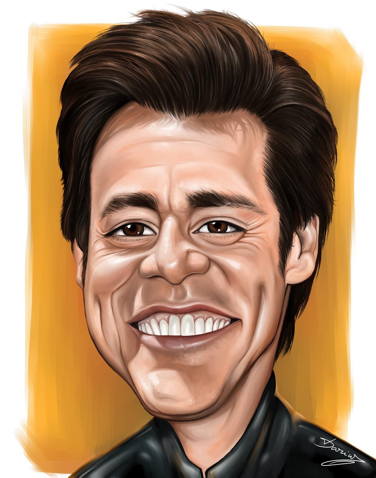 http://4.bp.blogspot.com/-_PPWlQEOmDo/UCUaLG_R7HI/AAAAAAAAAJg/pZzPe7KhD1Y/s1600/Jim-Carrey-Caricature.jpg