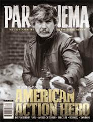 Paracinema Magazine