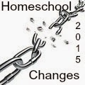 http://ladydusk.blogspot.com/2014/12/2015-homeschool-changes-intro-and.html