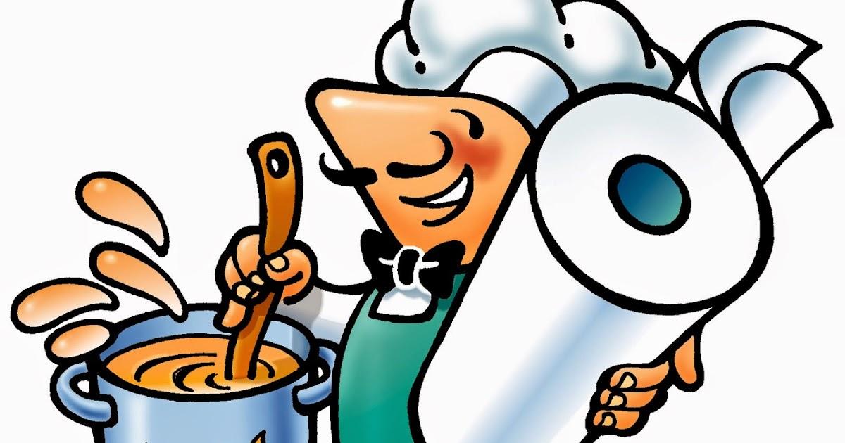 Blog santa ana sabi men semanal comedor escolar - Comedor escolar en ingles ...
