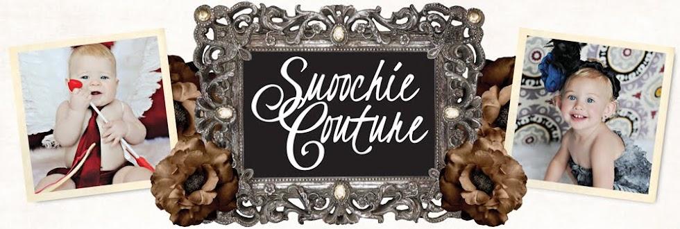 Smoochie Couture