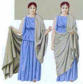 folladas con prostitutas prostitutas romanas