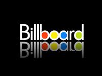 iklan billboard