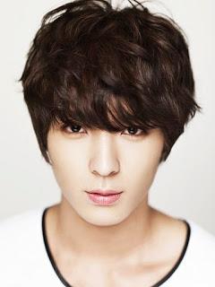 Biodata Choi Jong Hoon Pemeran Park Shi Hyun