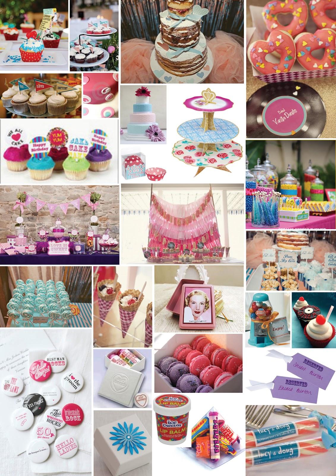 http://4.bp.blogspot.com/-_PUWeQYWX8I/Tfh11GVZsyI/AAAAAAAABIQ/UE8qIMlj0Bg/s1600/Cake+%2526+Favours+copy.jpg