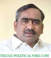 Sankineni Venkateshwer Rao