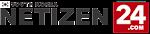 Netizen 24 South Korea
