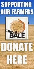 Buy A Bale.
