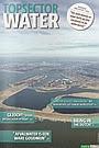 cover Topsector Water -special bij Metro