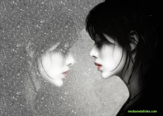 Fenomena Doppelganger, Sosok Kembaran Diri yang Misterius