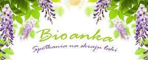 Bioanka