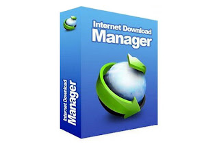 idm-internet download manager