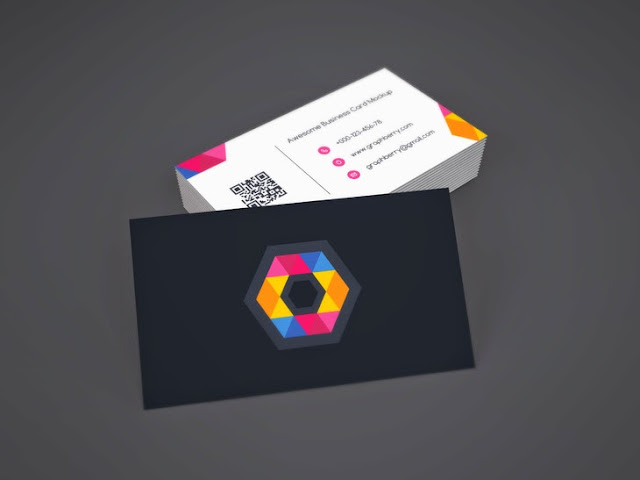 business card mockup vol 9 free download freebies psd