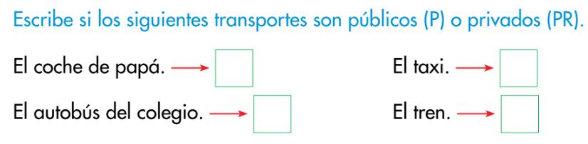 http://www.primerodecarlos.com/SEGUNDO_PRIMARIA/mayo/tema_4_3/actividades/una_una/cono/trans_publicos_2.swf