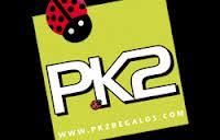 PK2 Regalos