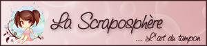 http://scraposphere.com/boutique/