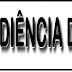 Audiência da Semana: De 27 de Janeiro à 01 de Fevereiro