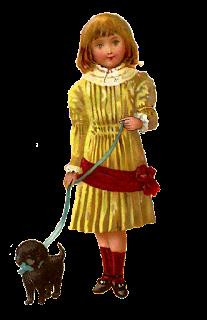 stock girl image