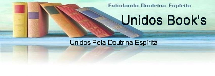 Unidos Books