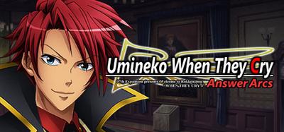umineko-when-they-cry-answer-arcs-pc-cover-katarakt-tedavisi.com