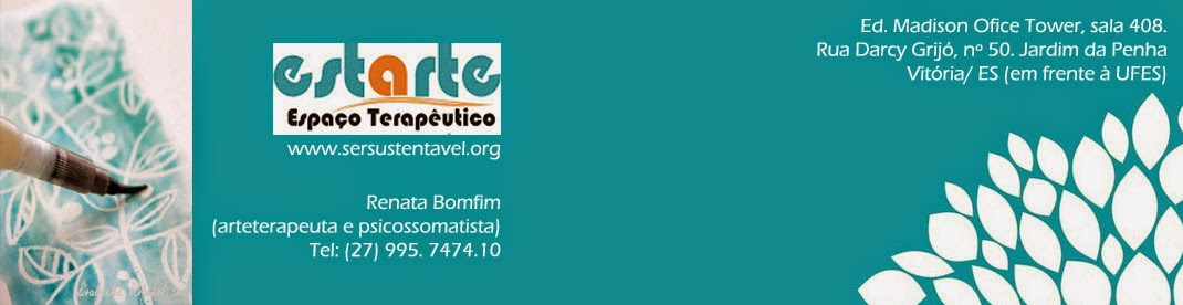Consultório de saúde mental em Vitória/ ES