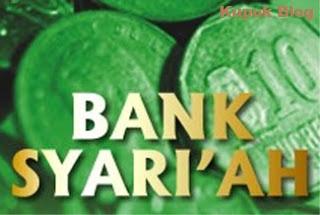 Cara Mudah Investasi Emas di Bank Syariah Mandiri