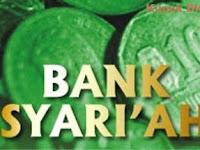 Cara Mudah Investasi Emas di Bank Syariah Mandiri 2015