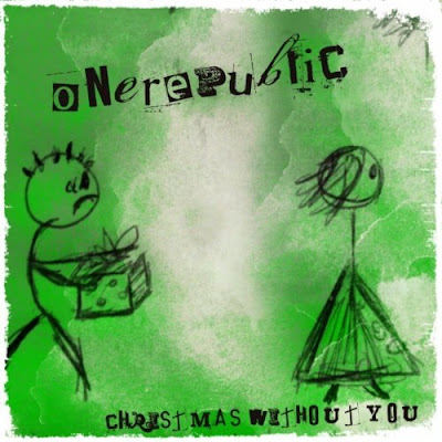 One_Republic-Christmas_Without_You-WEB-2011-SPiKE_iNT