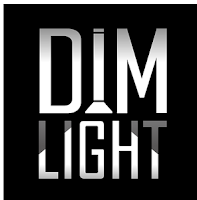 Dim Light v1.82