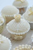 degustação de cupcakes joao pessoa