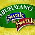 Kabuhayang Swak Na Swak November 22 2014