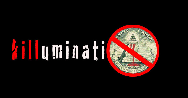 Killuminati Report