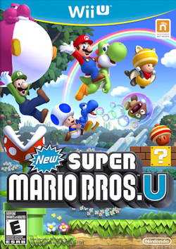 New_Super_Mario_Bros_U_box_art.png