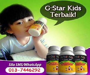 G-Star Kids