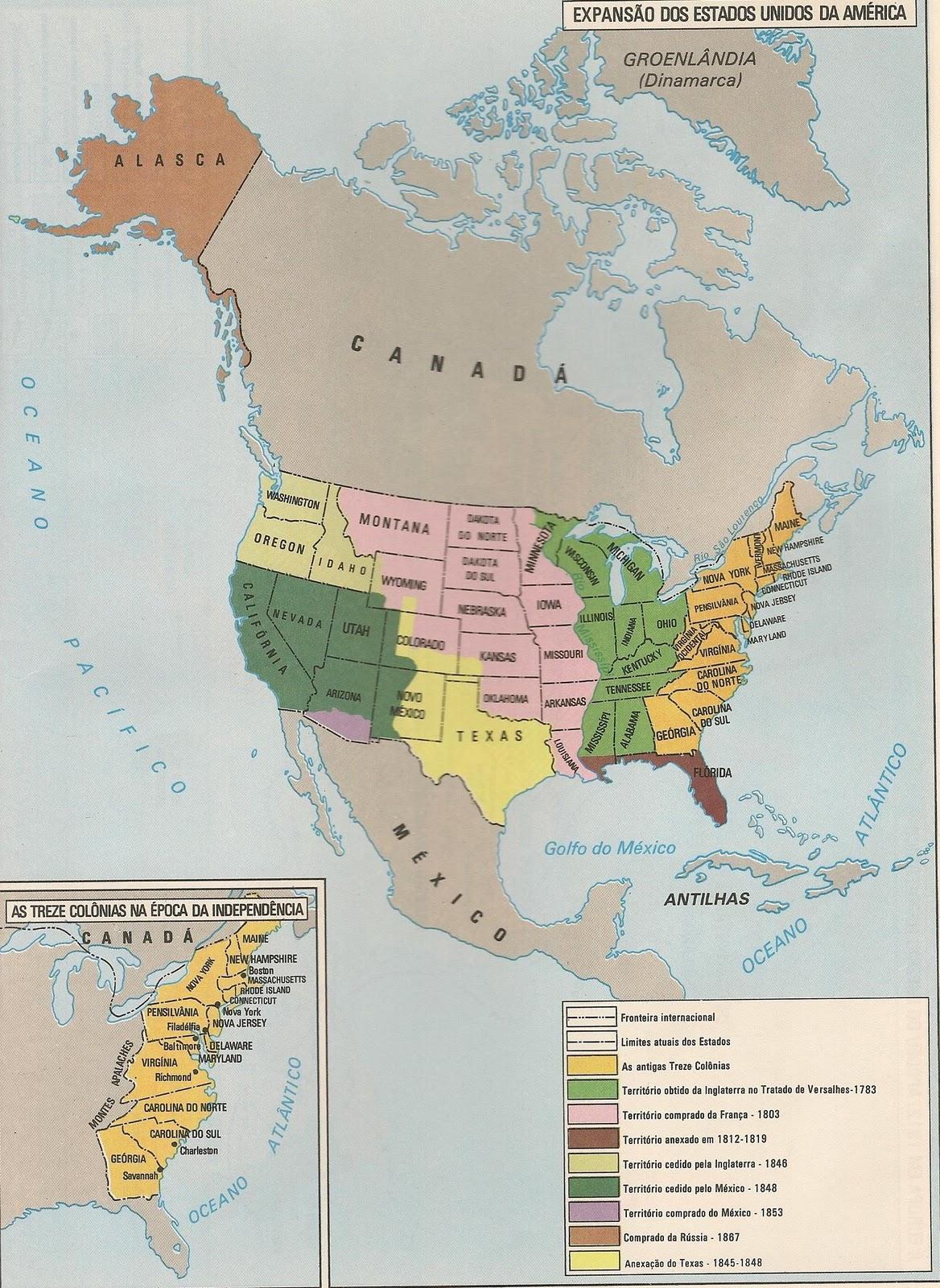 Aparador Tagalog ~ MMN e Proped u00eautica Os Estados Unidos no século