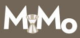 MxMo Logo